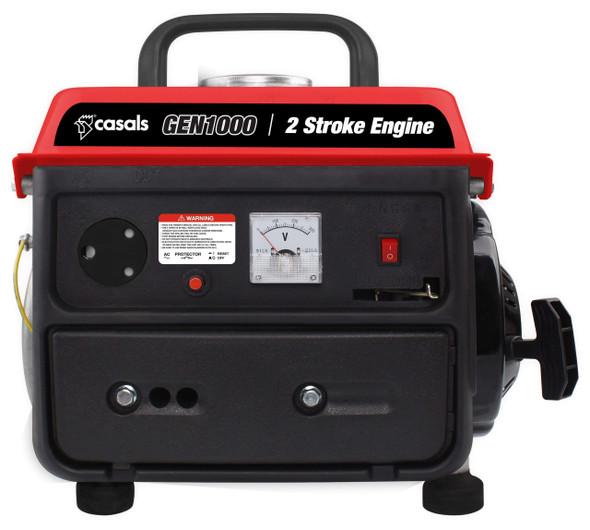 casals-generator-recoil-start-steel-red-2-stroke-750w-snatcher-online-shopping-south-africa-19934566776991.jpg