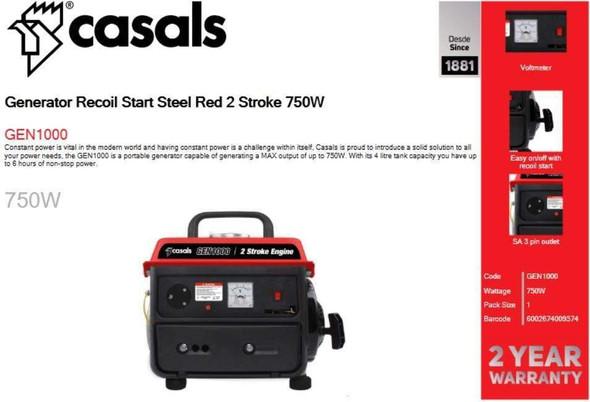 casals-generator-recoil-start-steel-red-2-stroke-750w-snatcher-online-shopping-south-africa-19934566514847.jpg