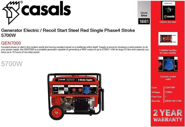 casals-generator-electric-recoil-start-steel-red-single-phase4-stroke-5700w-snatcher-online-shopping-south-africa-19934567989407.jpg