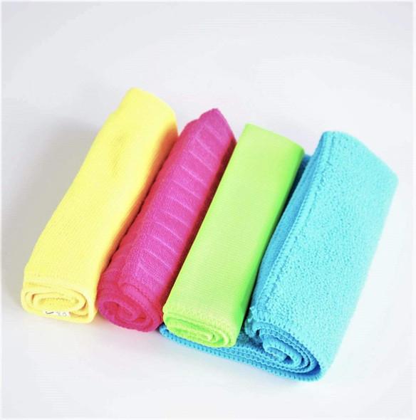 microfiber-4-pack-assorted-kitchen-cloths-snatcher-online-shopping-south-africa-19932056944799.jpg