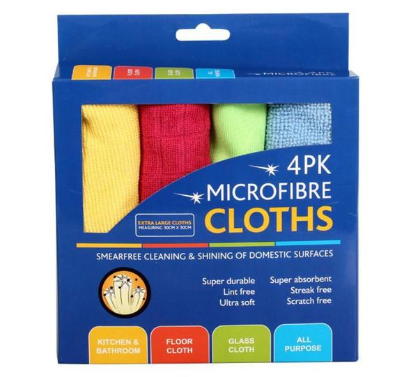 microfiber-4-pack-assorted-kitchen-cloths-snatcher-online-shopping-south-africa-19932056780959.jpg