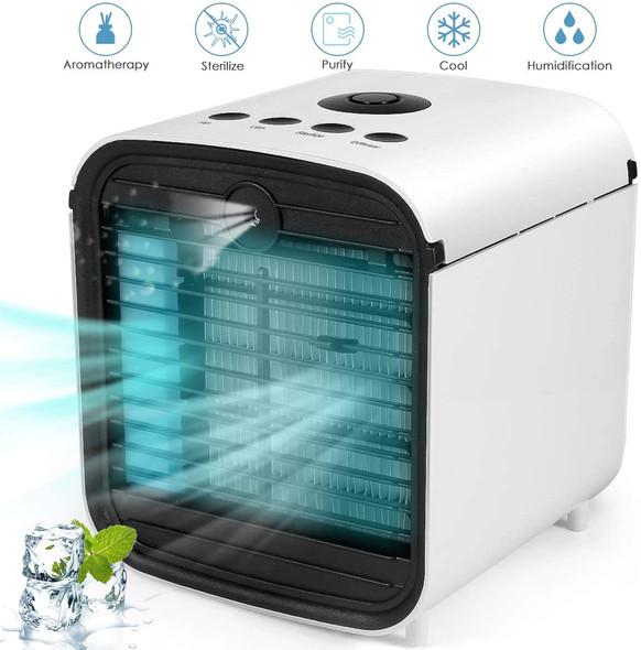 chilly-air-personal-air-conditioner-snatcher-online-shopping-south-africa-19930825031839.jpg