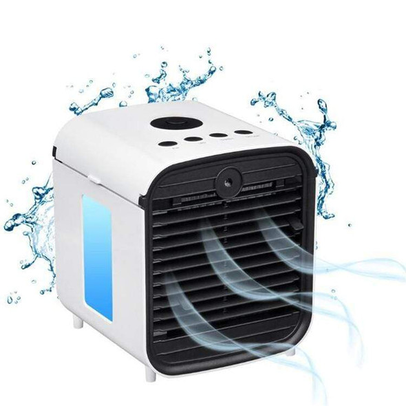 chilly-air-personal-air-conditioner-snatcher-online-shopping-south-africa-19931124334751.jpg