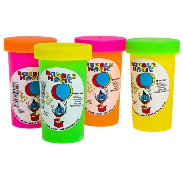kids-bubble-magic-snatcher-online-shopping-south-africa-19918630224031.jpg