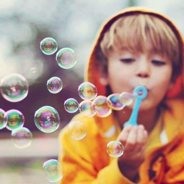 kids-bubble-magic-snatcher-online-shopping-south-africa-28155515076767.jpg