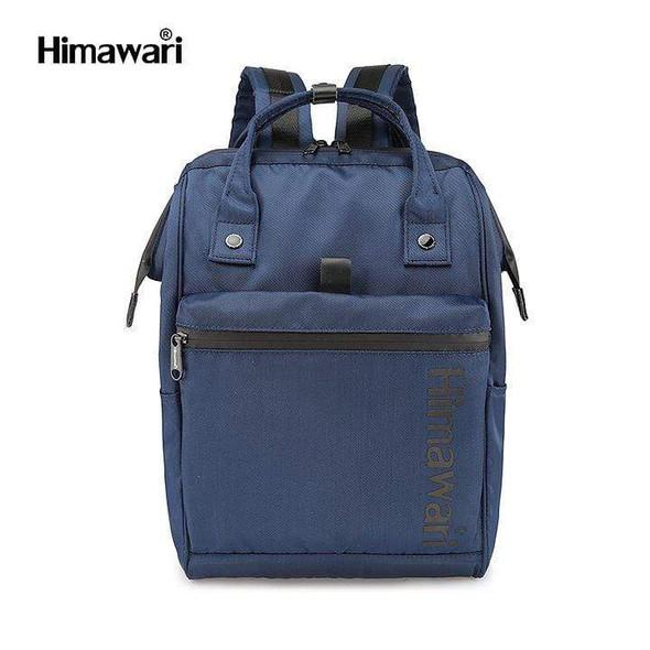 himawari-cedar-15-laptop-backpack-snatcher-online-shopping-south-africa-19916218269855.jpg