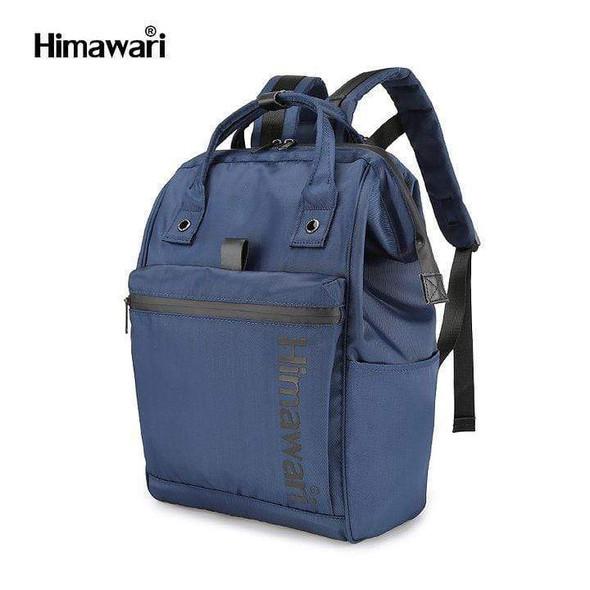 himawari-cedar-15-laptop-backpack-snatcher-online-shopping-south-africa-19916217942175.jpg