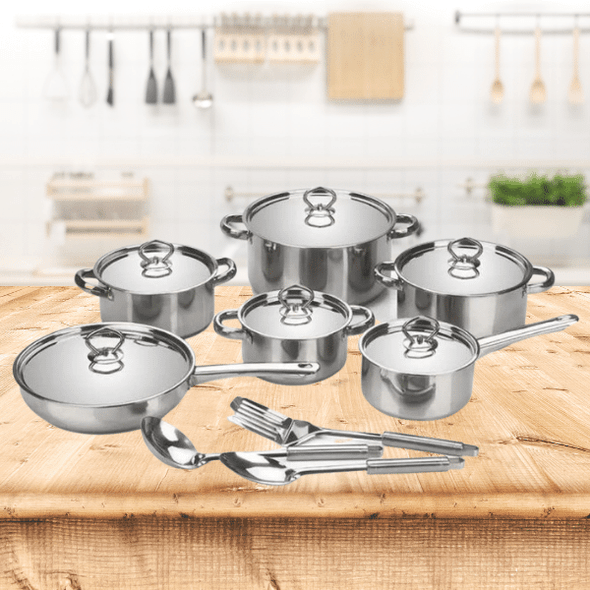 stainless-steel-cookware-set-15-piece-snatcher-online-shopping-south-africa-28997514199199.png