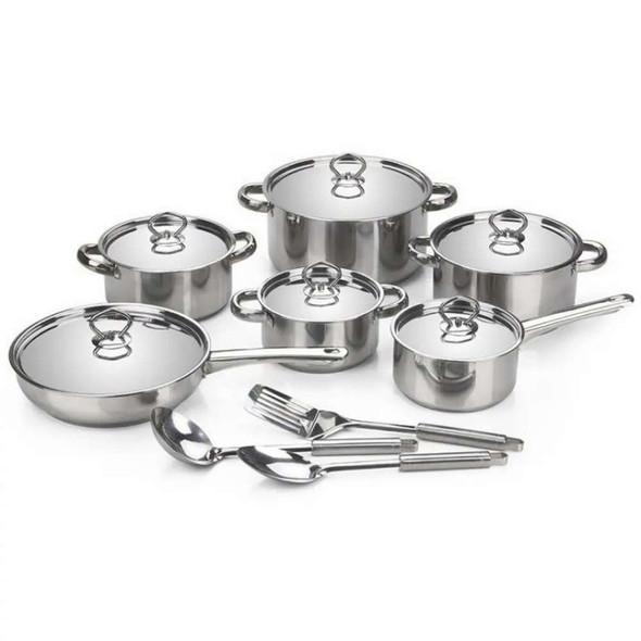 stainless-steel-cookware-set-15-piece-snatcher-online-shopping-south-africa-28977759879327.jpg