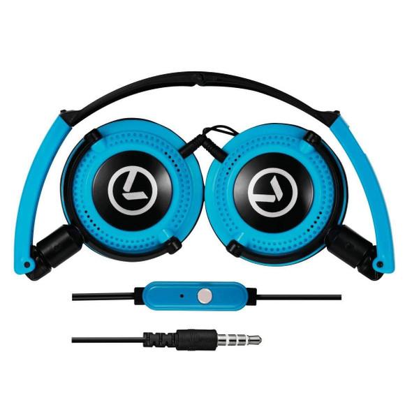 amplify-symphony-headphones-blue-and-black-snatcher-online-shopping-south-africa-19806502846623.jpg