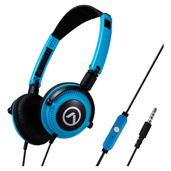 amplify-symphony-headphones-blue-and-black-snatcher-online-shopping-south-africa-19806503075999.jpg