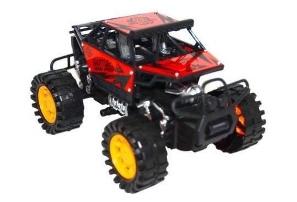 4x4-rc-rock-crawler-truck-snatcher-online-shopping-south-africa-19804456452255.jpg