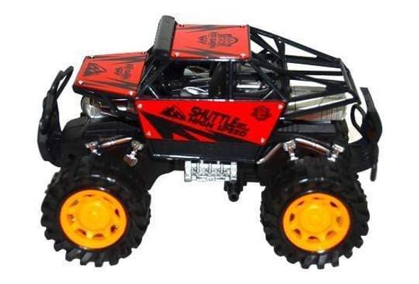 4x4-rc-rock-crawler-truck-snatcher-online-shopping-south-africa-19804456485023.jpg