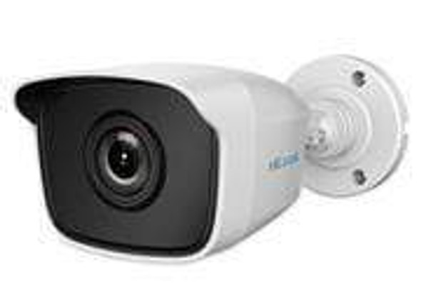 hilook-outdoor-bullet-type-high-quality-1080p-4in1-2mp-2-8mm-lens-30m-ir-distance-80-degree-view-angle-retail-box-1-year-warranty-snatcher-online-shopping-south-africa-19796028948639.jpg