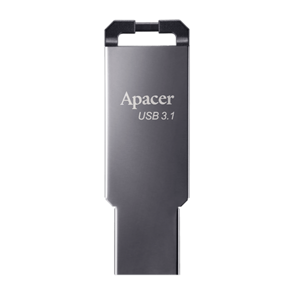 apacer-ah360-64gb-usb-3-1-flash-drive-snatcher-online-shopping-south-africa-28344370397343.png