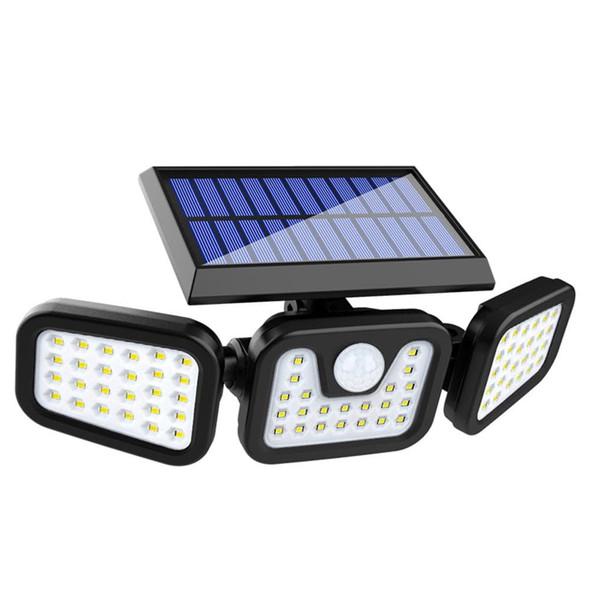 split-panel-led-solar-wall-lamp-snatcher-online-shopping-south-africa-19762360156319.jpg