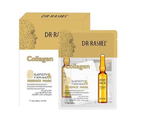 dr-rashel-collagen-elasticity-firming-essence-mask-snatcher-online-shopping-south-africa-19760192323743.jpg