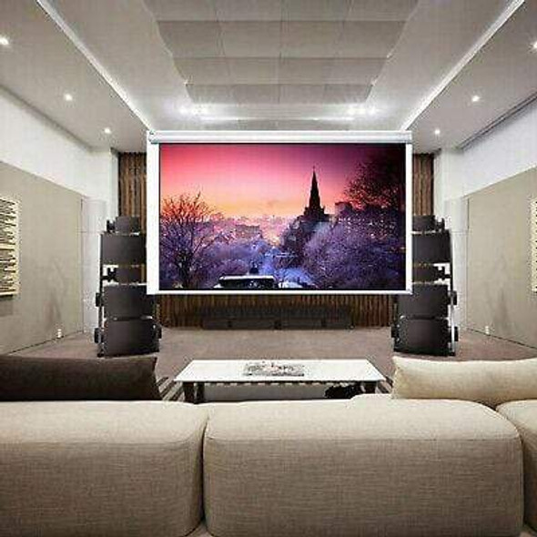 electric-projector-screen-3050-2310mm-view-2950-2210mm-4-3-snatcher-online-shopping-south-africa-28101713887391.jpg
