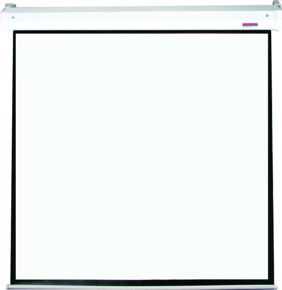 electric-projector-screen-2440-1830mm-view-2340-1750mm-4-3-snatcher-online-shopping-south-africa-19714082144415.jpg