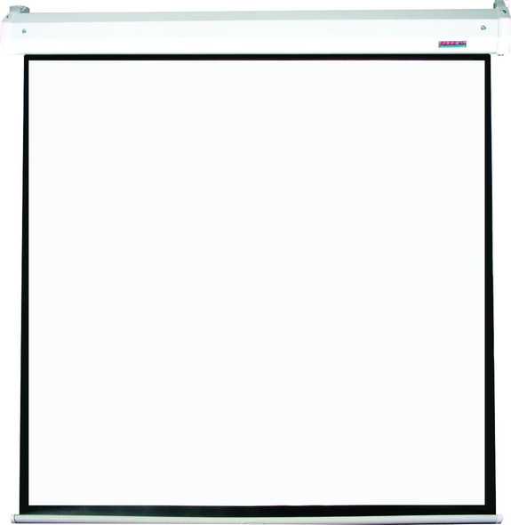 electric-projector-screen-1750-1330mm-view-1700-1280mm-4-3-snatcher-online-shopping-south-africa-19714068545695.jpg