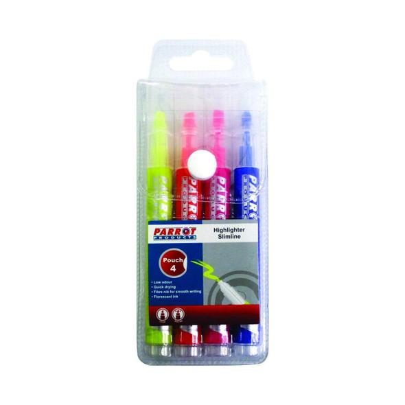 slimline-highlighters-pouch-4-snatcher-online-shopping-south-africa-19713961066655.jpg
