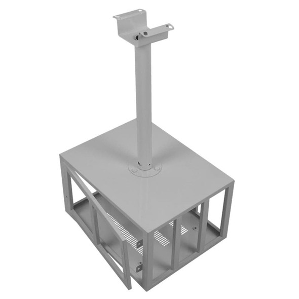 data-projector-ceiling-mounting-bracket-lockable-security-cage-450x220x340mm-snatcher-online-shopping-south-africa-19713944944799.jpg