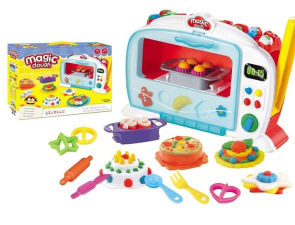 dough-mini-oven-set-snatcher-online-shopping-south-africa-19708061778079.jpg