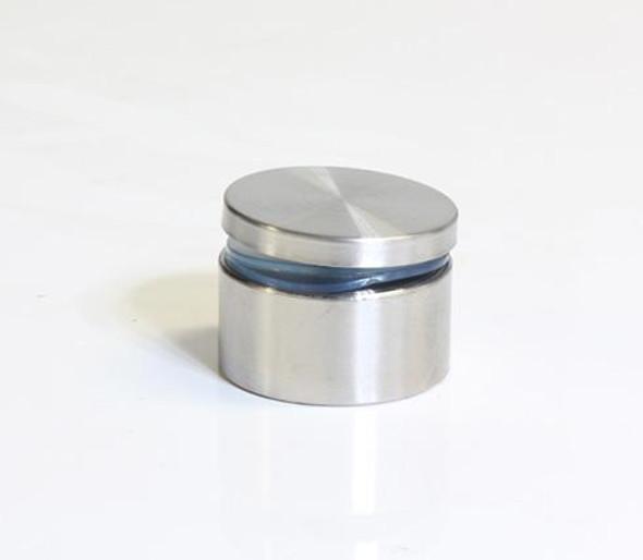 stand-off-grip-40x25mm-snatcher-online-shopping-south-africa-19698365333663.jpg