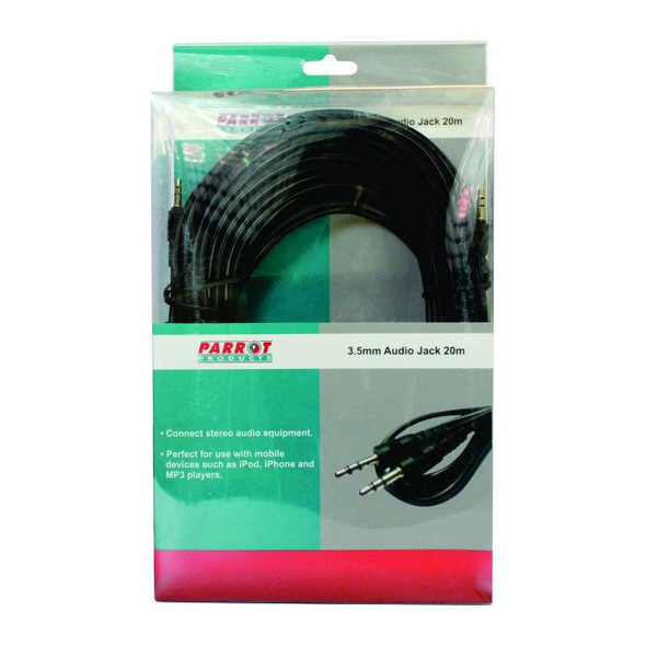3-5mm-audio-jack-cable-20-meters-jack-jack-snatcher-online-shopping-south-africa-19698343346335.jpg