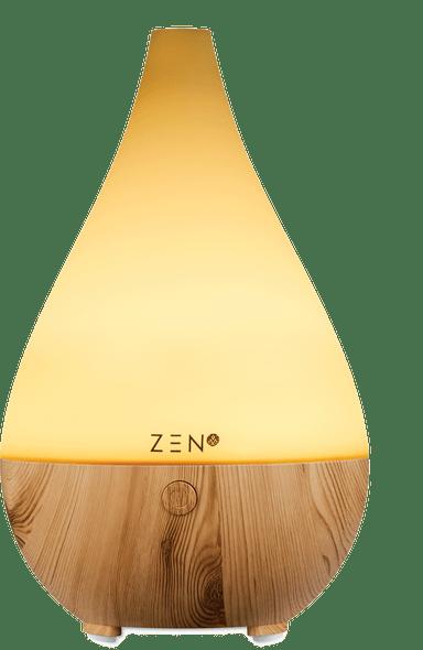 zen-aurora-series-ultrasonic-diffuser-light-wood-snatcher-online-shopping-south-africa-19692893831327.png