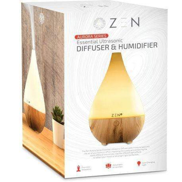 zen-aurora-series-ultrasonic-diffuser-light-wood-snatcher-online-shopping-south-africa-19692893274271.jpg