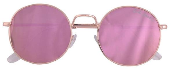 bad-girl-wanderer-rosegold-sunglasses-snatcher-online-shopping-south-africa-21340181463199.jpg