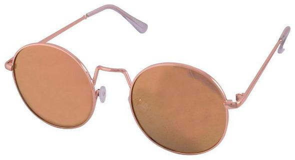 bad-girl-wanderer-rosegold-sunglasses-snatcher-online-shopping-south-africa-21340181397663.jpg