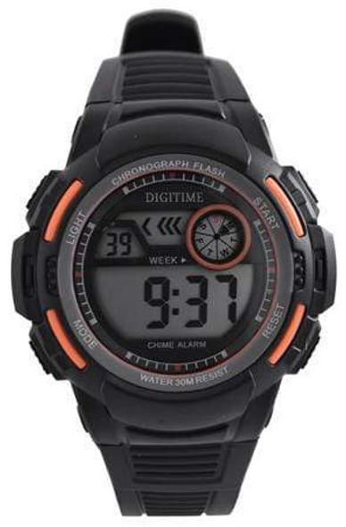 digitime-lcd-30m-wr-watch-snatcher-online-shopping-south-africa-28035236561055.jpg