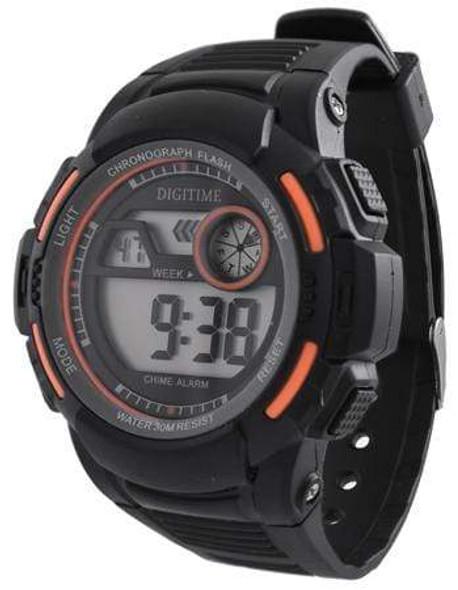 digitime-lcd-30m-wr-watch-snatcher-online-shopping-south-africa-28035236495519.jpg