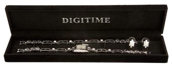 ladies-watch-jewellery-set-snatcher-online-shopping-south-africa-21501095510175.jpg