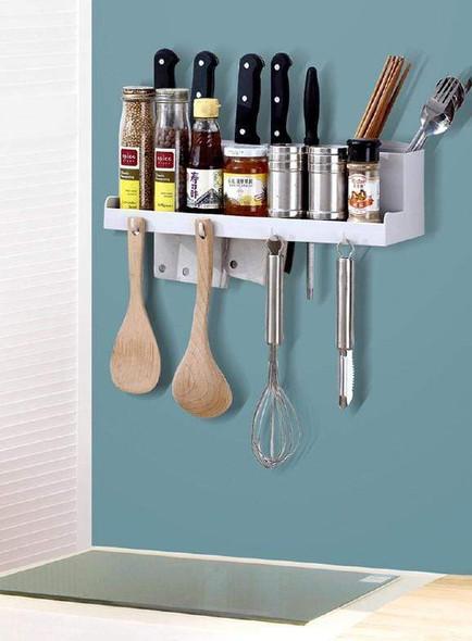 wall-mounted-kitchen-utility-organising-shelf-snatcher-online-shopping-south-africa-19647357354143.jpg