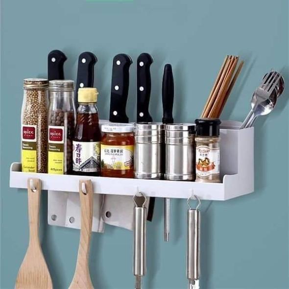 wall-mounted-kitchen-utility-organising-shelf-snatcher-online-shopping-south-africa-19647357124767.jpg