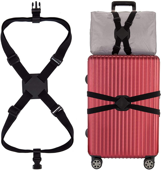 backpack-baggage-strap-snatcher-online-shopping-south-africa-19645205676191.jpg
