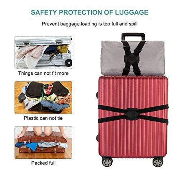 backpack-baggage-strap-snatcher-online-shopping-south-africa-19645206134943.jpg