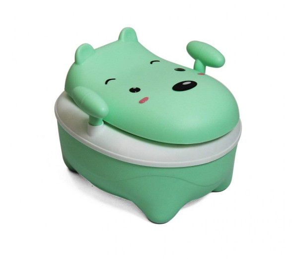 nuovo-toilet-potty-green-snatcher-online-shopping-south-africa-19643707818143.jpg