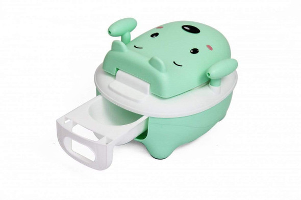 nuovo-toilet-potty-green-snatcher-online-shopping-south-africa-19643708080287.jpg