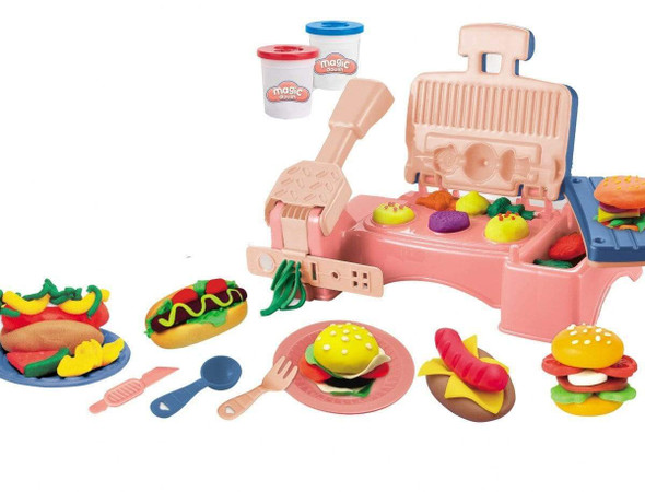 barbecue-play-clay-set-snatcher-online-shopping-south-africa-19626016407711.jpg