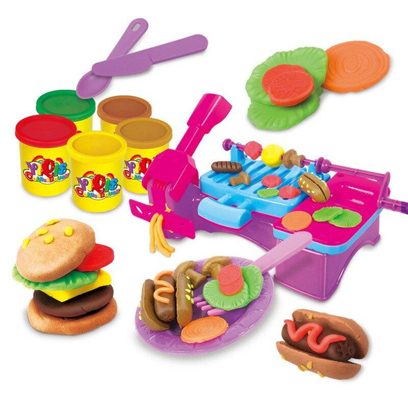 barbecue-play-clay-set-snatcher-online-shopping-south-africa-19626016571551.jpg