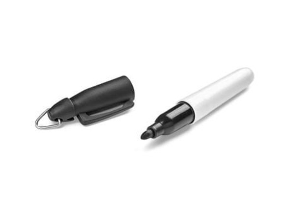 my-mark-mini-permanent-marker-black-snatcher-online-shopping-south-africa-19554932359327.jpg