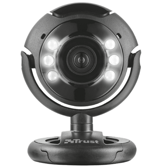 trust-trs-16428-spotlight-webcam-pro-black-snatcher-online-shopping-south-africa-20837425578143.png
