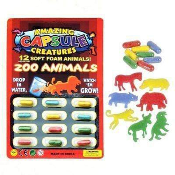 growing-animal-capsules-snatcher-online-shopping-south-africa-19540822425759.jpg