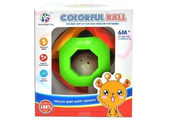 funny-baby-ball-snatcher-online-shopping-south-africa-19540187414687.jpg
