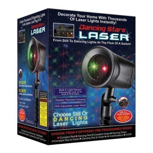 dancing-stars-laser-light-red-and-green-snatcher-online-shopping-south-africa-19538032099487.jpg