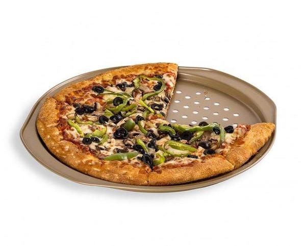 30cm-pizza-pan-snatcher-online-shopping-south-africa-19534475690143.jpg